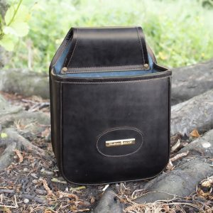 Slip-On Cartridge Bag