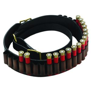 Double Closed Loop Cartridge Belt 12 or 20 Gauge